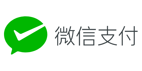 WeChat Pay HK